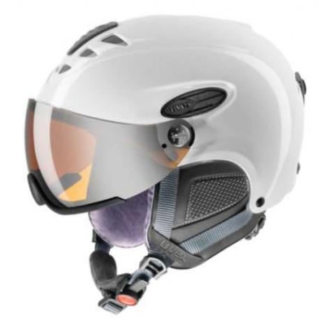 UVEX шлем Hlmt 300 photo