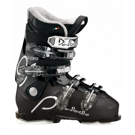 DALBELLO Ботинки горнолыжные Aspire 60 photo