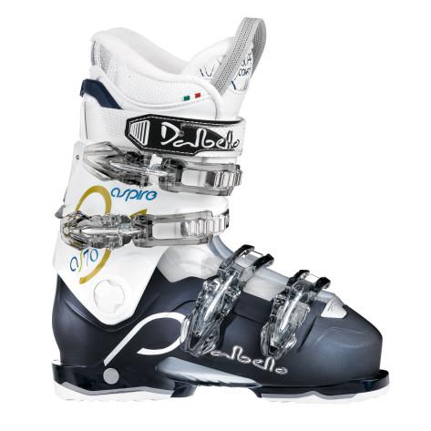 DALBELLO Ботинки горнолыжные Aspire 70 photo