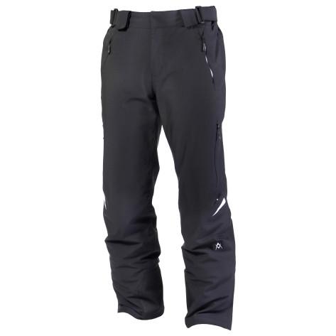 VOLKL штаны горнолыжные  BLACK JACK PANTS photo