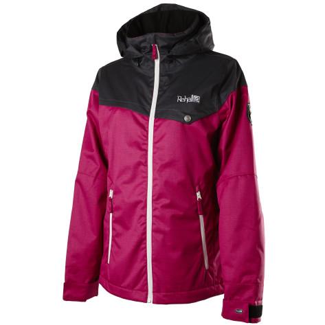 REHALL куртка сноубордическая CAROLINE photo
