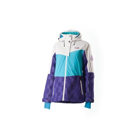 REHALL Куртка сноубордическая COLORADO photo