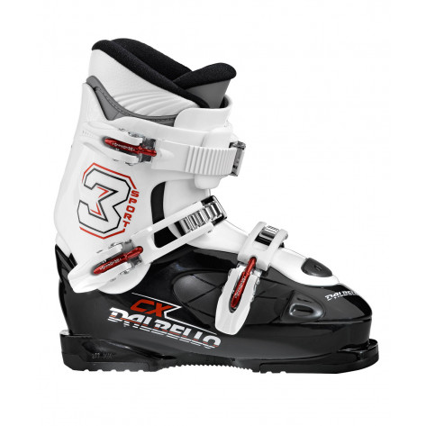 DALBELLO Ботинки горнолыжные CX 3 photo