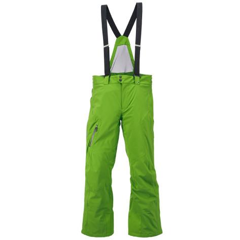 SPYDER Штаны горнолыжные DARE tailored fit pants photo