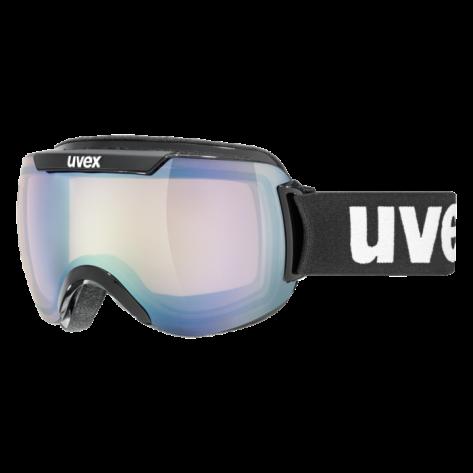 UVEX Маска Downhill 2000 VLM photo