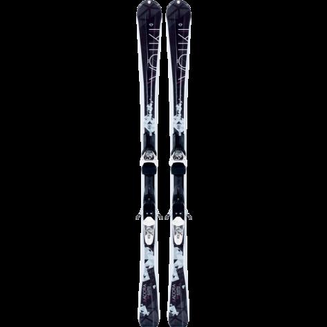 Essenza Adora 153 black (2014-2015)
