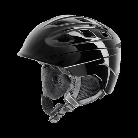 UVEX Шлем Funride II