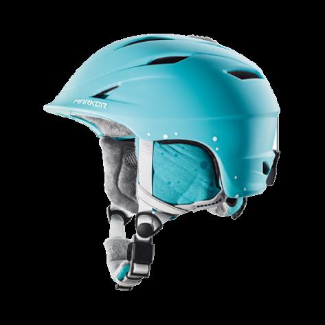 MARKER Шлем горнолыжный CONSORT WOMEN photo