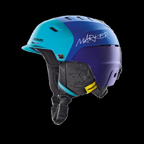 MARKER Шлем горнолыжный PHOENIX photo