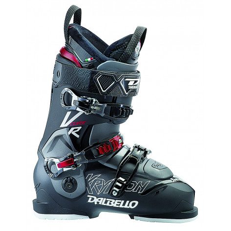 DALBELLO Ботинки горнолыжные KR 2 CORE photo