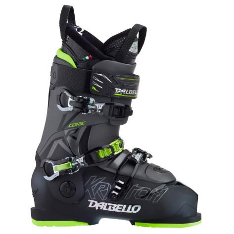 Dalbello ботинки горнолыжные KR Two Core photo
