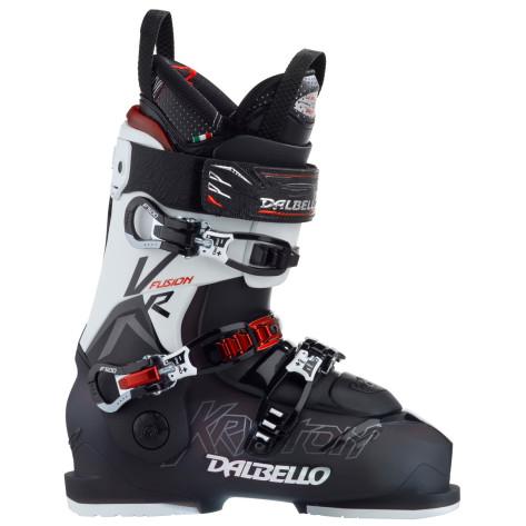 DALBELLO Ботинки горнолыжные KR Two Fusion