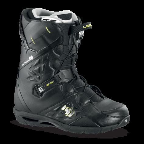 NORTHWAVE сноубордические ботинки LEGENG photo