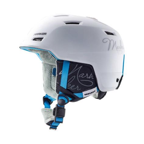 MARKER шлем горнолыжный CONSORT WOMEN 2.0 photo