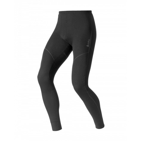 ODLO термоштаны X- WARM PANTS MAN photo