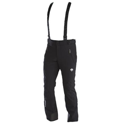 DESCENTE штаны горнолыжные PEAK PANT photo