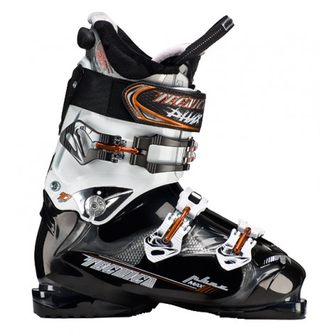 TECNICA Ботинки горнолыжные Phoenix Max 10 Air photo