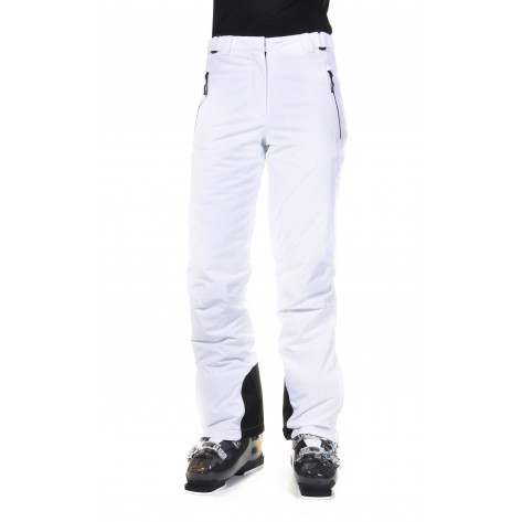 Silver Star Pants white 40 (2013-2014)