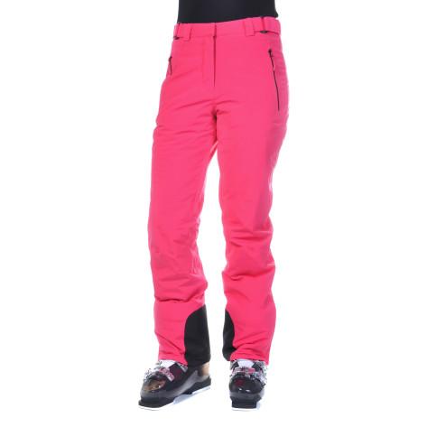 Silver Star Pants raspberry 36 (2013-2014)