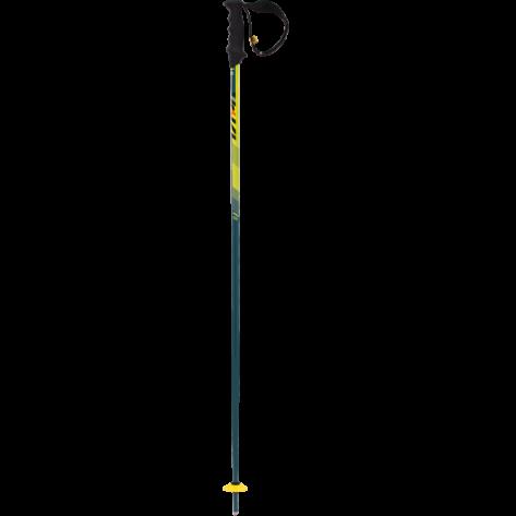 Speedstick yellow 120 (2014-2015) photo