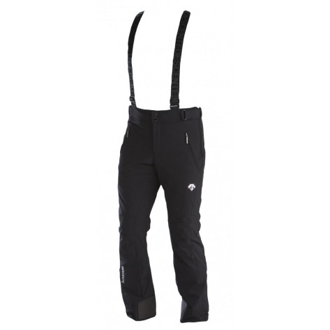 DESCENTE штаны горнолыжные SWISS PANT photo