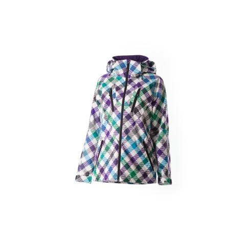 REHALL куртка сноубордическая  USHI photo