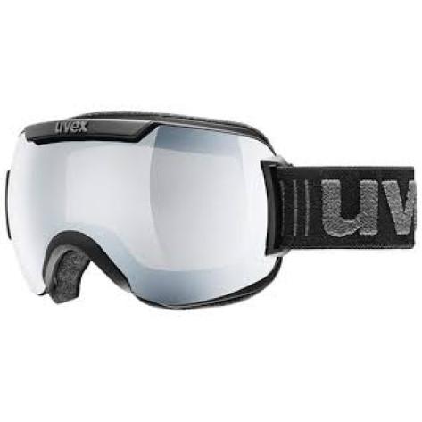 UVEX Маска Downhill 2000 LM photo