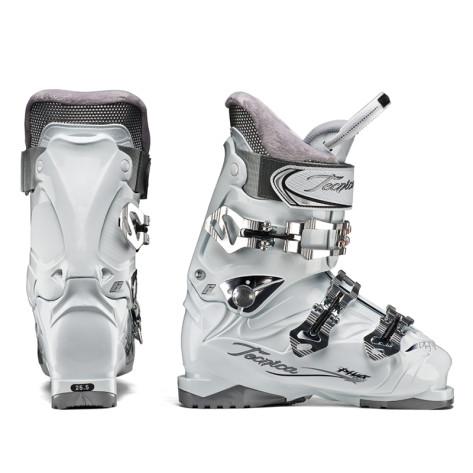 DALBELLO Ботинки горнолыжные Phoenix Max W6 photo