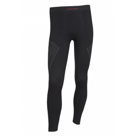 X-Shock Pants black L photo
