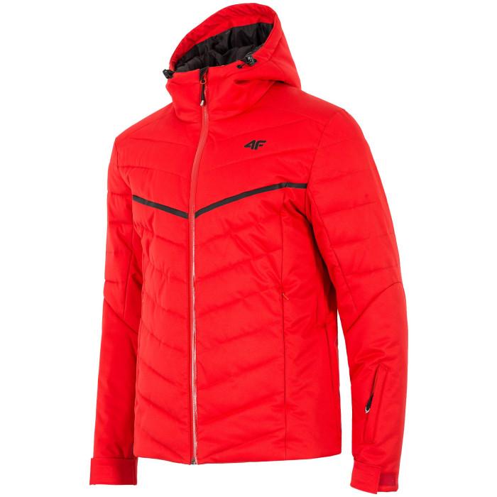 d657ddeca13d4 4F AW18 Куртка гірськолижна KUMN152 купить с доставкой Львов, Украина.