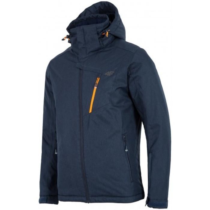 c03d1dd0ebdf5 4F AW18 Куртка гірськолижна KUMN253 купить с доставкой Львов, Украина.