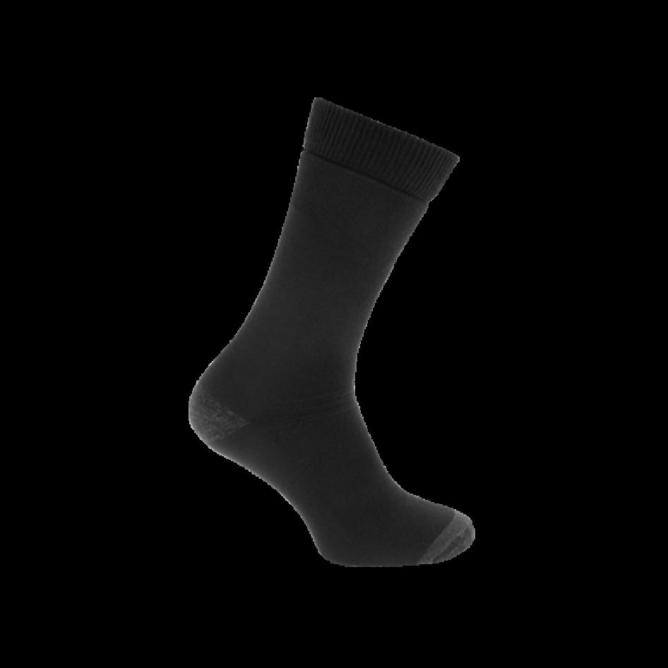 EXPANSIVE носки Work socks-winter купить с доставкой Львов 4164612fa6948