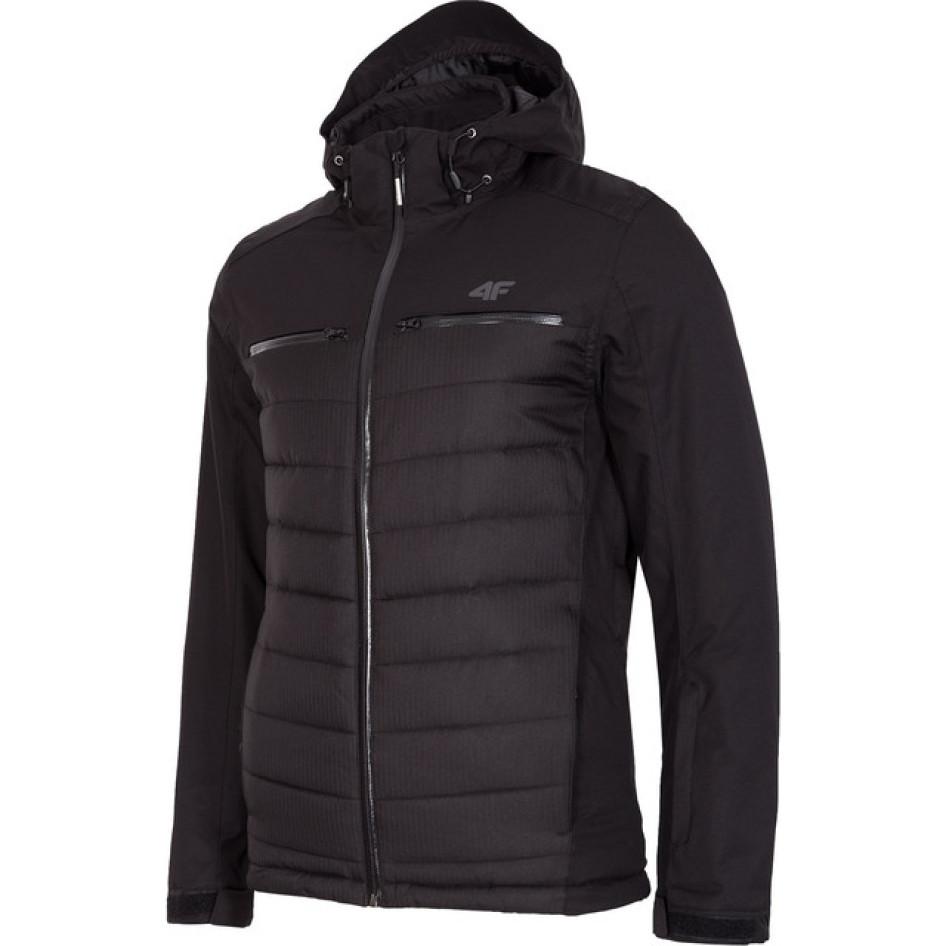 d44f8ae7ac565 4F Куртка горнолыжная KUMN007 купить с доставкой Львов, Украина.