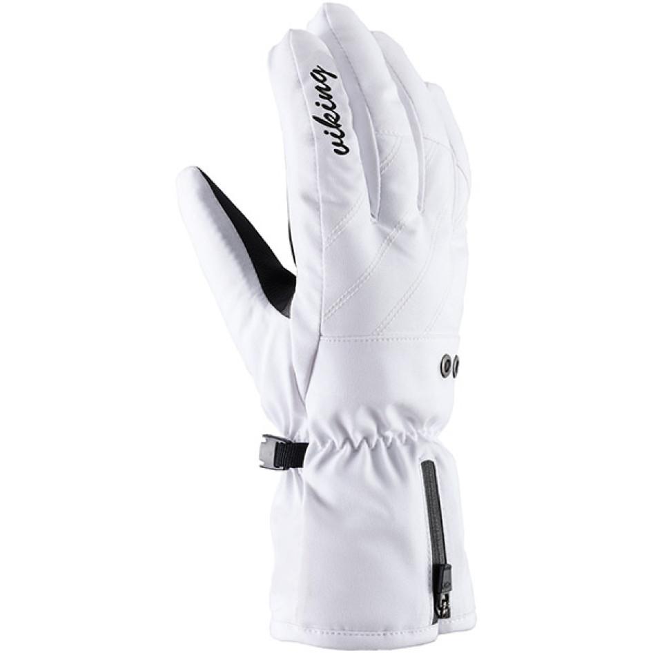 Viking Перчатки Selena купить с доставкой Львов 1657b50e866ac