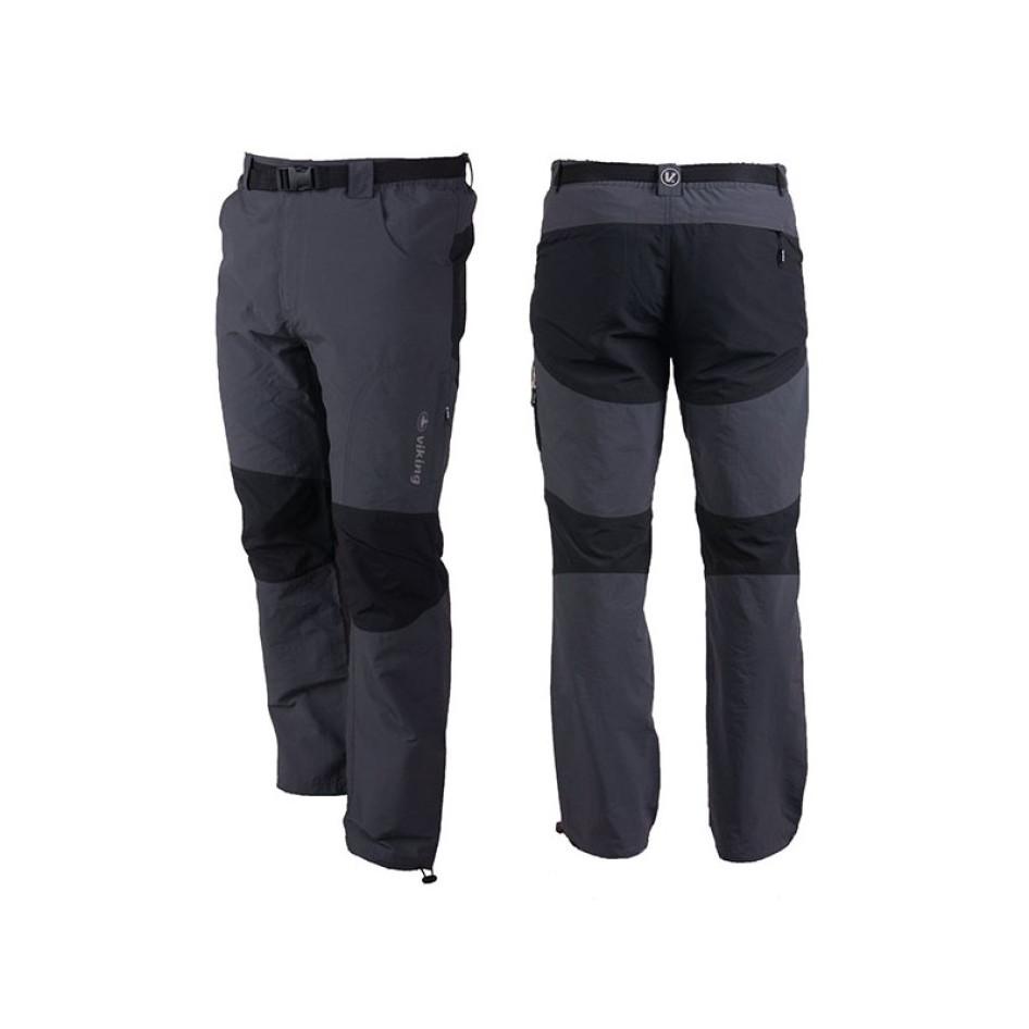 Viking штаны Globtroter купить с доставкой Львов c935675d0a70a