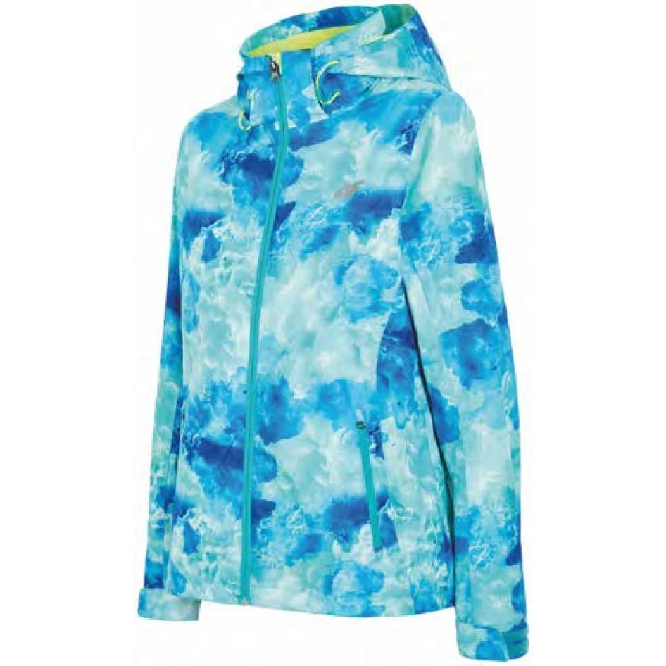 653bd098fc209 4F Куртка C4L16- KUD002A купить с доставкой Львов, Украина.