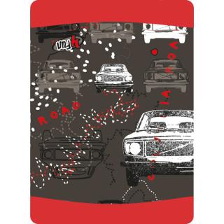 Car  фото