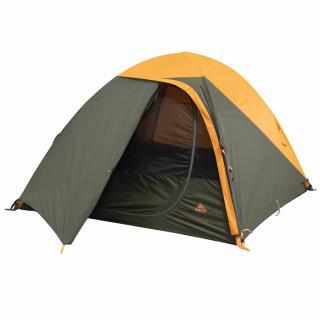Kelty палатка Grand Mesa 4 фото