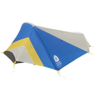 Sierra Designs палатка High Side 1 фото