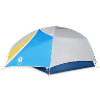 Sierra Designs палатка Meteor 3 фото