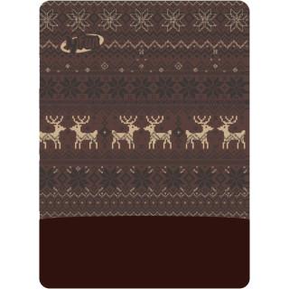 Deer Brown фото