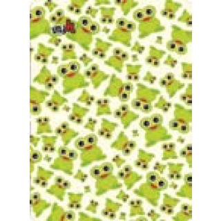 Frog  фото