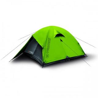 Палатка Trimm Frontier D фото
