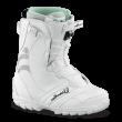 NORTHWAVE сноубордические ботинки DAHLIA SL photo 6