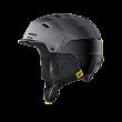MARKER Шлем горнолыжный PHOENIX photo 3