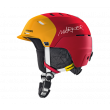 MARKER Шлем горнолыжный PHOENIX photo 4