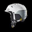 MARKER Шлем горнолыжный PHOENIX photo 2