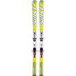 Racetiger SpeedWall SL yellow 165 photo 1