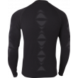 Turtle Shirt Crew Neck black L photo 2