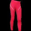 X-Fit Pants red L photo 1